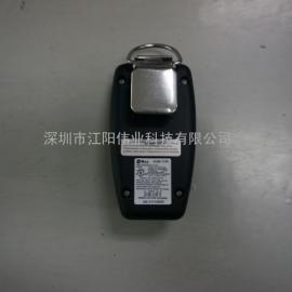 美国华瑞PGM-1100便携式有毒气体检测仪