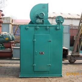 皮带输送机除尘器,输送机除尘设备-泊头厂家直销