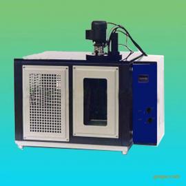 石油�r青�含量�y定器SH/T0425