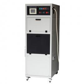 DYXD-175L风冷氙灯耐气候老化试验箱 光老化试验箱