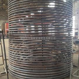 专业加工盘管、弯管、型材