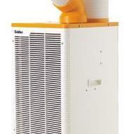 工业冷气机SAC-140