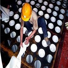 耐高温滤袋除尘布袋|喷塑骨架不锈钢骨架生产厂家