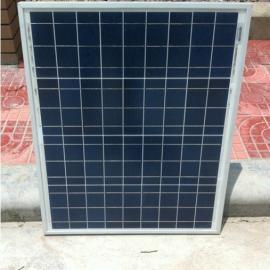 优质供应承德小型家用太阳能照明系统,太阳能发电系统批发