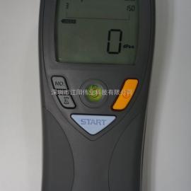 日本理音VT-06粘度计