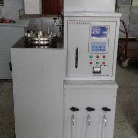 原油含水量检测仪 短波原油含水份测定仪厂家