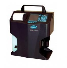 美国贝克曼HIACPODS油品污染度检测仪