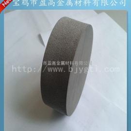 供应钛粉末烧结块|钛滤块