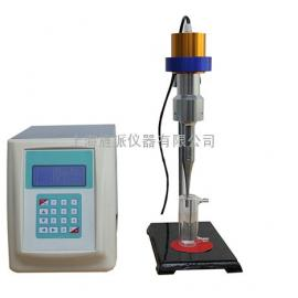 Jipad-500超声波细胞粉碎机报价及价格