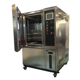 DYT-80-880E高低温试验箱,高低温试验机