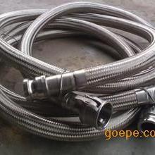 金属软管价格金属软管*厂家金属软管使用方法就找鼎丰管业