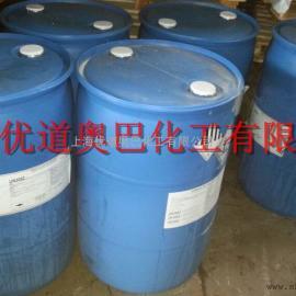 美国陶氏化学2A1乳化剂DOW表面活性剂国内授权一级代理