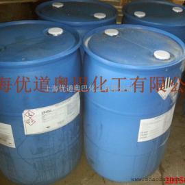 原装美国陶氏2A1活性剂DOW化学国内授权一级代理