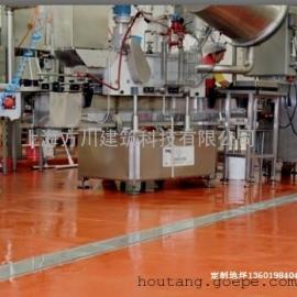 威海西卡聚氨酯地坪/烟台西卡聚氨酯地坪