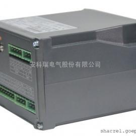 BD-3P/Q/I组合功率变送器许昌生产厂家