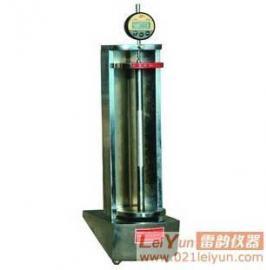 砂浆ISOBY-160型水泥比长仪制造商
