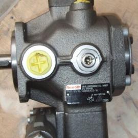 PV7-1A/10-20RE01MC0-10叶片泵贸易枢纽