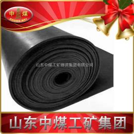 耐油橡胶板  耐油橡胶板价格