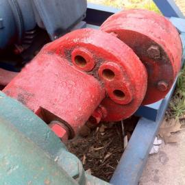 往复式给煤机配件:曲柄连杆装置总成,滚轮、轴组装成套总成