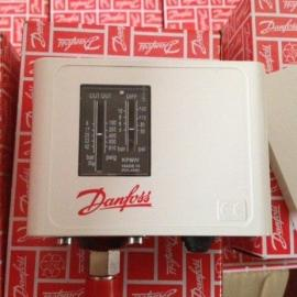 DANFOSS/KP6W/060-519066压力控制器