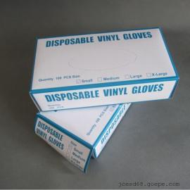一次性PVC手套厂家,一次性PVC手套价格