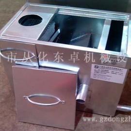 东卓牌厨房无动力油水分离器,支持货到付款!!!