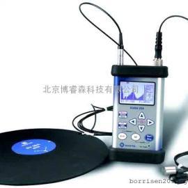 SVAN 958四通道频谱信号分析仪