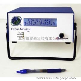 MODEL106L 臭氧检测仪