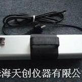供应EA-180手持式紫外线灯365nm长波紫外线灯