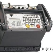 DLRO 200A 直流电阻测试仪