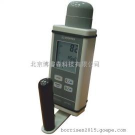 核辐射检测仪AT1123