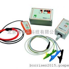 LCI带电电缆识别仪