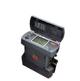 DLRO10 直流电阻测试仪
