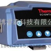 PDR-1500粉尘仪