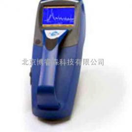 TSI8532 粉尘检测仪