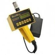 英国TurnkeyDustmate手持式环境粉尘仪