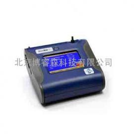 TSI8530 粉尘检测仪