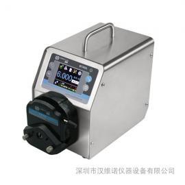 石家庄BT600F智能蠕动泵