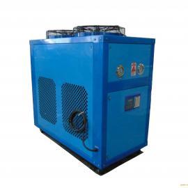 工业冷水机,低温冷水机