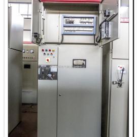 高压开关柜  XGN2-12高压开关柜直销