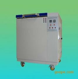 防锈油脂蒸发量测试仪SH/T0035