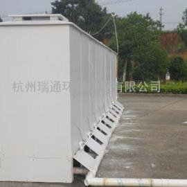 武汉演唱会活动移动厕所出租租赁
