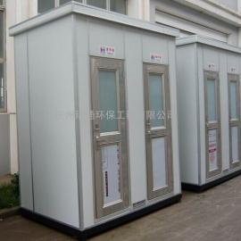 鹿城移动生态厕所销售租赁
