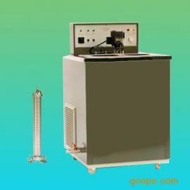 防锈油水置换性测试仪SH/T0036