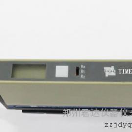 表面粗糙度仪TIME3210