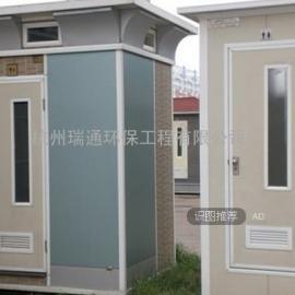 余杭axcs移动厕所出租租赁