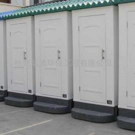 湘潭出租临时移动厕所租赁