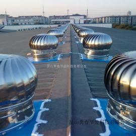 600型不锈钢通风器浙江安装