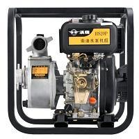 2寸柴油水泵价格