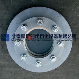 压力容器视镜NB/T47017-2011 品质可靠诚信企业